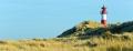 Ellenbogen-Leuchtturm-Duenen-Sand-Sylt-Winter-Bilder-Fotos-Strand-Landschaften-B_NIK_1489
