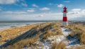 Ellenbogen-Leuchtturm-Duenen-Schnee-Sylt-Winter-Bilder-Fotos-Strand-Landschaften-C_NIK_4992a Kopie