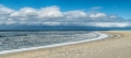 Ellenbogen-Panorama-Schnee-Eis-Sylt-Winter-Bilder-Fotos-Strand-Landschaften-C_NIK_5000 Kopie