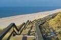 Holzsteg-Duenenweg-Wenningstedt-Duenen-Sand-Sylt-Winter-Bilder-Fotos-Strand-Landschaften-A_NIK500_2237