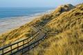 Holzsteg-Duenenweg-Wenningstedt-Duenen-Sand-Sylt-Winter-Bilder-Fotos-Strand-Landschaften-A_NIK500_2335