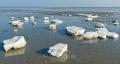 Kampen-Schnee-Eis-Eisdecke-Eisschollen-Watt-Sylt-Winter-Bilder-Fotos-Strand-Landschaften-A_NIK500_2713
