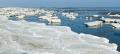 Kampen-Schnee-Eis-Eisdecke-Eisschollen-Watt-Sylt-Winter-Bilder-Fotos-Strand-Landschaften-A_NIK500_2728