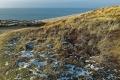 Rotes-Kliff-Wenningstedt-Duenen-Sand-Sylt-Winter-Bilder-Fotos-Strand-Landschaften-A_NIK500_2297