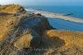 Rotes-Kliff-Wenningstedt-Duenen-Sand-Sylt-Winter-Bilder-Fotos-Strand-Landschaften-A_NIK500_2634