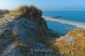 Rotes-Kliff-Wenningstedt-Duenen-Sand-Sylt-Winter-Bilder-Fotos-Strand-Landschaften-A_NIK500_2638