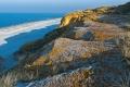 Rotes-Kliff-Wenningstedt-Duenen-Sand-Sylt-Winter-Bilder-Fotos-Strand-Landschaften-A_NIK500_2668
