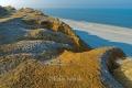 Rotes-Kliff-Wenningstedt-Duenen-Sand-Sylt-Winter-Bilder-Fotos-Strand-Landschaften-A_NIK500_2692