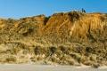 Rotes-Kliff-Wenningstedt-Duenen-Sand-Sylt-Winter-Bilder-Fotos-Strand-Landschaften-RX_01467