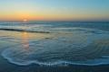 Sonnenuntergang-Sylt-Fotos-Strand-Landschaften-A_NIK500_2571