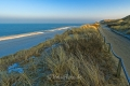 Wenningstedt-Duenen-Sand-Sylt-Winter-Bilder-Fotos-Strand-Landschaften-A_NIK500_2597