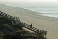 Wenningstedt-Steg-Sylt-Winter-Bilder-Fotos-Strand-Landschaften-A_NIK500_2280