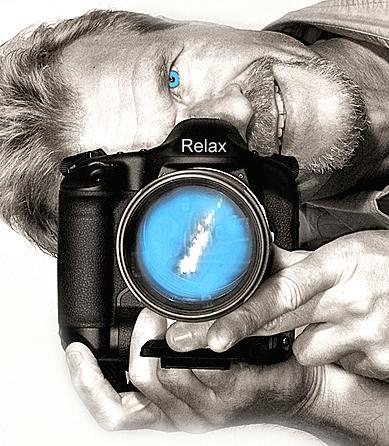 RelaxFoto.de-Vita